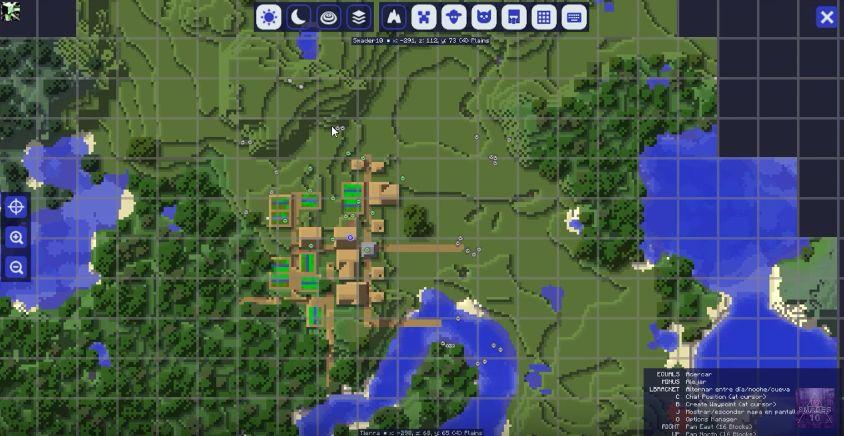 Journey Map 1.12.2
