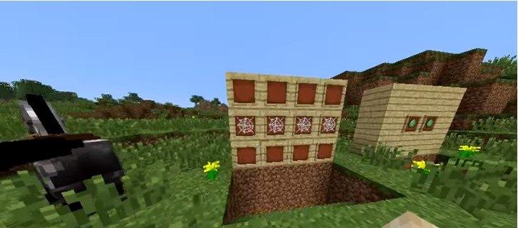 Como fazer uma Corda (Laço) no Minecraft