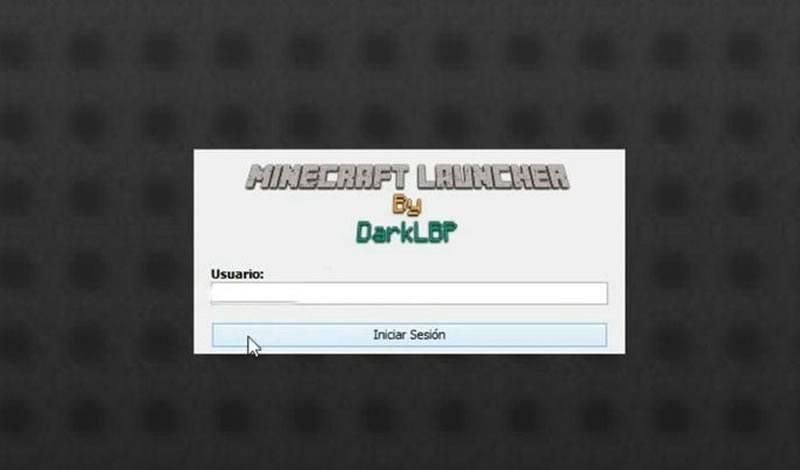 Como pôr um skin em Minecraft grátis